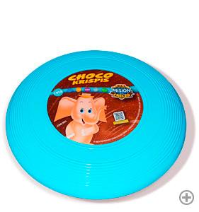 otros_frisbee